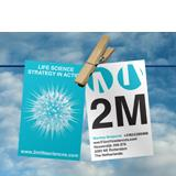 2M life sciences