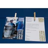 Lion Heart Foundation